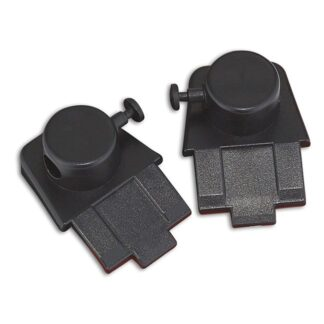 Dynamic Safety EPHC02 Cap Lock Adaptor Kit