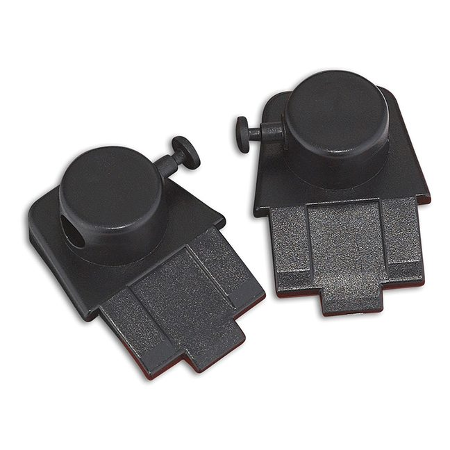 f21feda9 Dynamic Safety EPHC02 Cap Lock Adaptor Kit - BC Fasteners & Tools