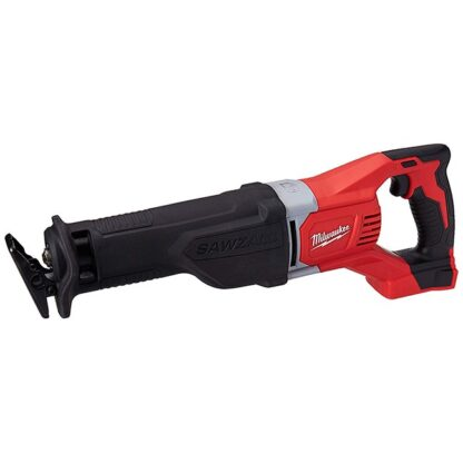 Milwaukee 2621-20 M18 18V Sawzall