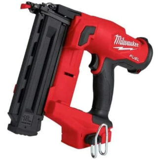 Milwaukee 2746-20 M18 FUEL 18 Gauge Brad Nailer - Tool Only