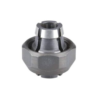 Porter-Cable 42975 Router Collet 3/8""