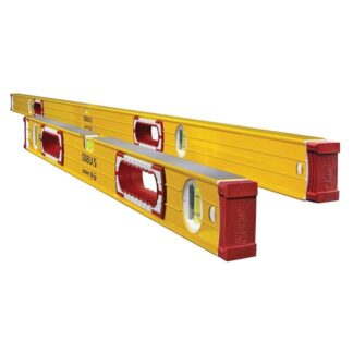 "Stabila 37832 58""/32"" Remodeler Set Levels Type 196"