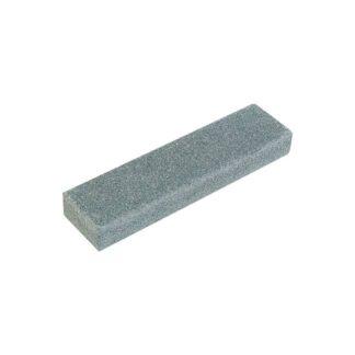Tyrolit 6216 Dressing Stone