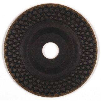 Tyrolit 908229 5X7/8 A60 Rondeller Grinding Wheel