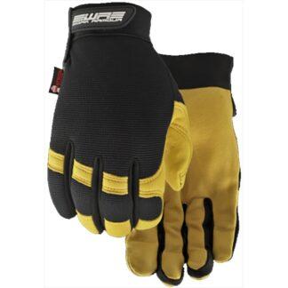 Watson 005 Flextime Gloves
