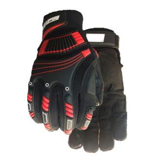 Watson 010BK Extreme Work Gloves