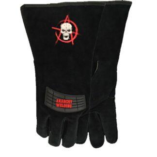 Watson 2711 The Prospect Welding Gloves