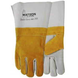Watson 2761 Cow Town Work Gloves