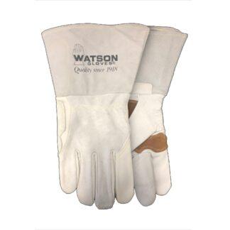 Watson 2775 Sexy Back Work Gloves