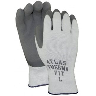 Watson 300i Atlus Tough Guy Work Gloves