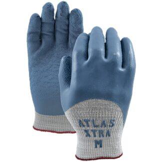 Watson 305 Atlus Xtra Work Gloves