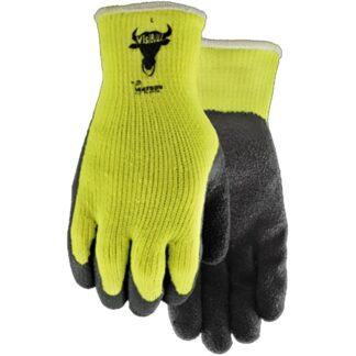 Watson 330 Visibull Work Gloves