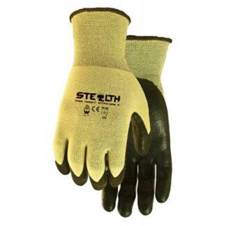 Watson 352 Stealth Desert Storm Work Gloves