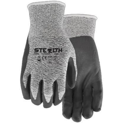 Watson 353 Stealth Dynamo! Work Gloves