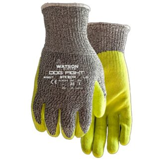 Watson 357 Stealth Dog Fight Work Gloves