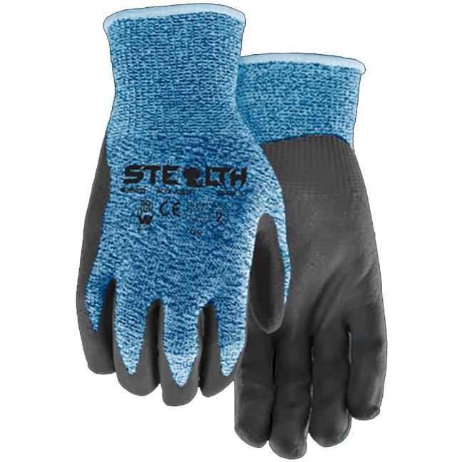 Watson 359 Stealth Stinger Work Gloves