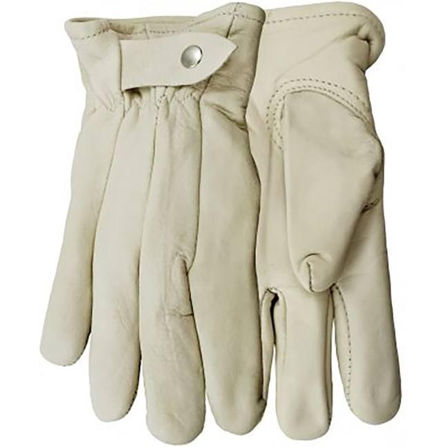 Watson 377 Gun Slinger Work Gloves