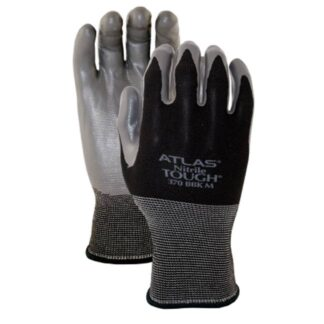 Watson 380 Atlus Blackhawk Work Gloves