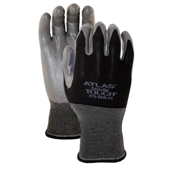 Watson 380 Atlus Blackhawk Work Gloves