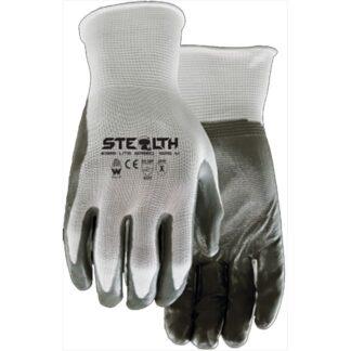 Watson 389 Stealth Lite Speed Work Gloves