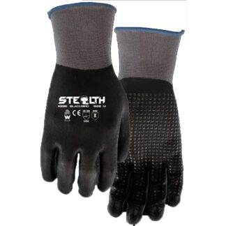 Watson 395 Stealth Blackbird Work Gloves