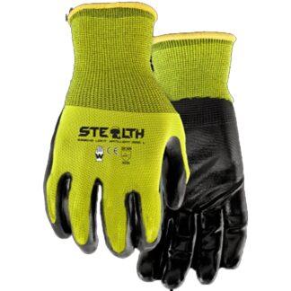 Watson 396X6 Stealth Light Artillery Work Gloves