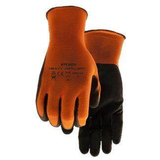 Watson 397X6 Stealth Heavy Artillery Work Gloves