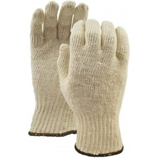 Watson 602 White Knight Work Gloves