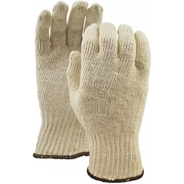 Watson 602 White Knight Work Gloves
