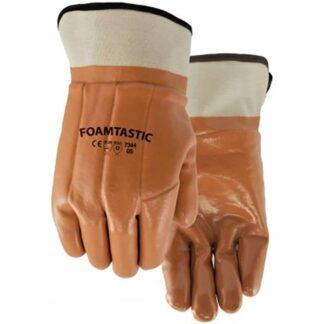 Watson 7344 Foamtastic Work Gloves
