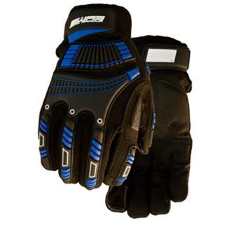 Watson 9010W Extreme Work Gloves