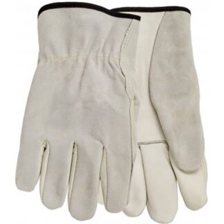 Watson 969 Leather Perfect Work Gloves
