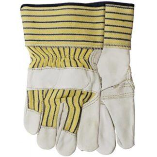 Watson A281BB Econo Grain Work Gloves