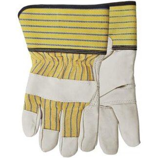Watson A281BSL Poor Boy Work Gloves
