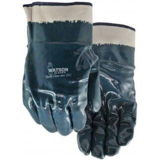 Watson N660T Tough As Nails Work Gloves