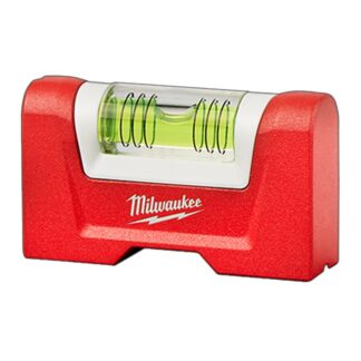 Milwaukee 48-22-5603 Pocket Level