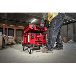Milwaukee 48-22-8410 PACKOUT™ Dolly