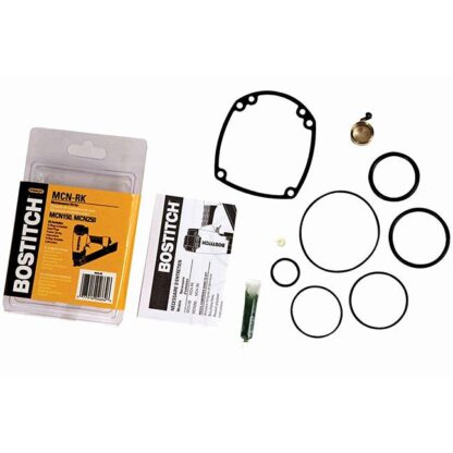 Bostitch MCN-RK Metal Connector Nailer Rebuid Kit