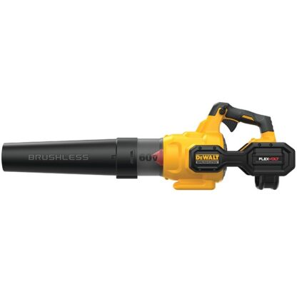 DeWalt DCBL772X1 60V MAX FLEXVOLT Brushless Handheld Axial Blower