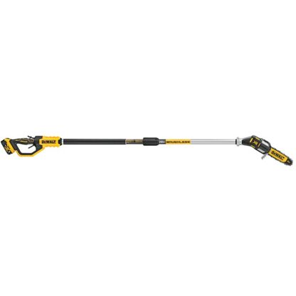 DeWalt DCPS620M1 20V Max Pole Saw Kit