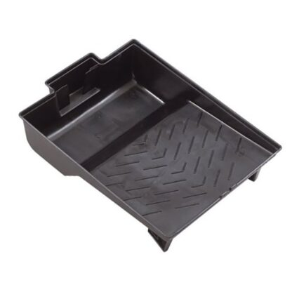Dynamic HZ020400 Plastic Paint Tray with Legs