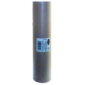 "Dynamic LD221200 12""x180' Painter's Masking Paper Dispenser Rolls"