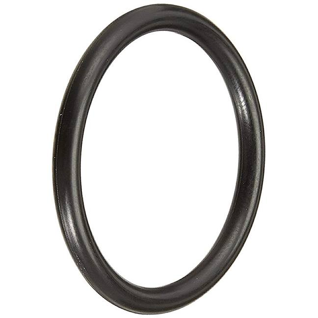 Hitachi 876174 O-Ring