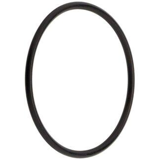 Hitachi 877125 Cylinder O-Ring