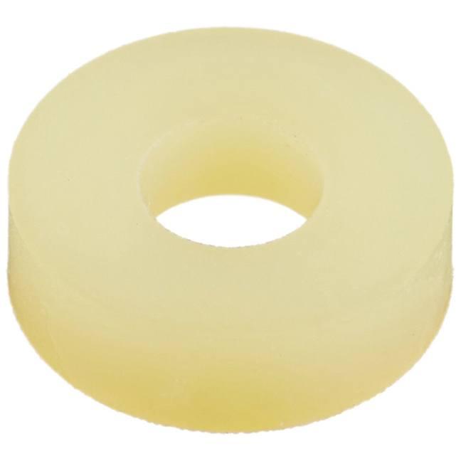 Hitachi 877826 Feeder Shaft Ring