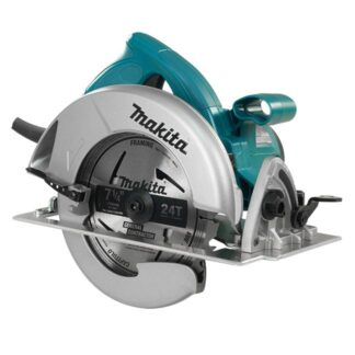 "Makita 5007N 7-1/4"" Circular Saw"