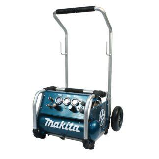 Makita AC310HX High Pressure Air Compressor
