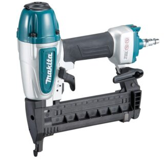"Makita AT638A 1/4"" Crown Stapler"