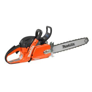 """Makita DCS5121REJ 18"""" 50cc 2-Stroke Chainsaw"""