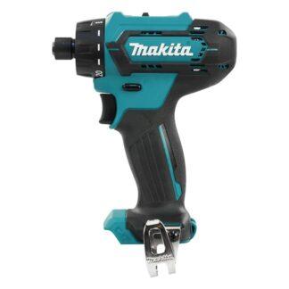 """Makita DF033DZ 12V Max CXT 1/4"""" Hex Drill Driver"""